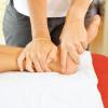 Physiothérapie et massothérapie : ces spécialités qui vous veulent du bien