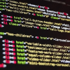 Pourquoi confier la création de son site à des professionnels du web