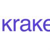 Avis Kraken : à lire avant de s'inscrire