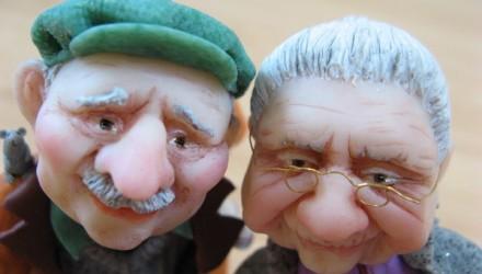 Le risque d'AVC touche de plus en plus de personnes de moins de 65 ans