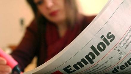 Les chiffres du chômage : peut-on se fier aux données statistiques?