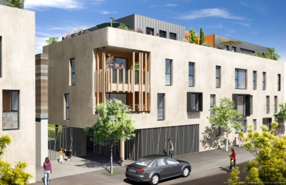 L'adoption de la mesure d'encadrement des loyers en France