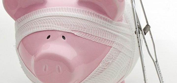 La nouvelle fiscalité des produits d'épargne