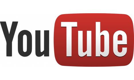 YouTube annonce la création d'un abonnement musical
