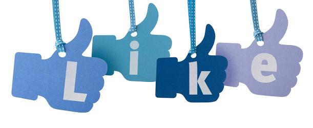 Comment acquérir des fans gratuits pour votre page Facebook