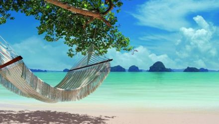 La Thaïlande fait partie des pays envisagés par les seniors