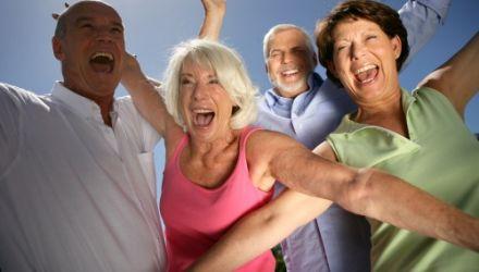 Comment s'offrir une maison de retraite médicalisée au soleil ?