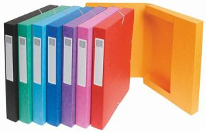 Fourniture bureautique de qualit avec kwebox - Destockage fourniture de bureau ...