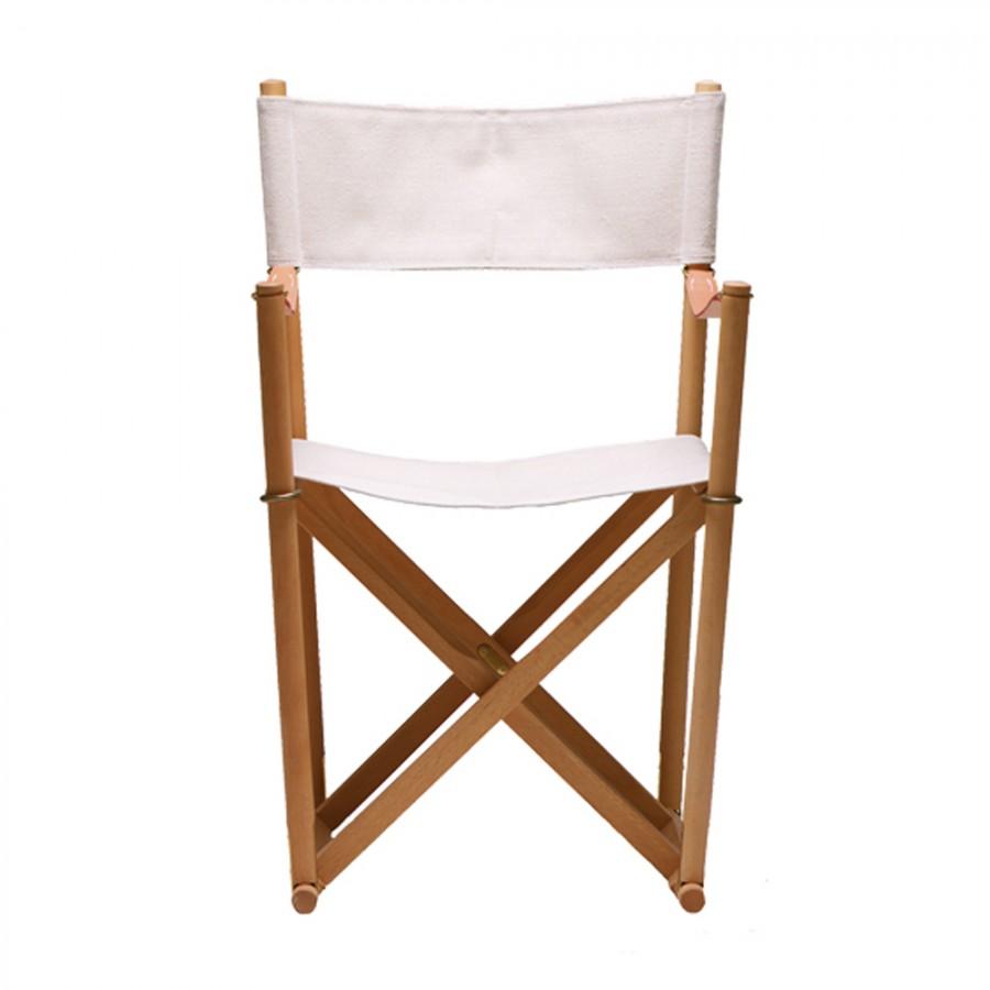 la chaise pliante moderne associe design et praticit. Black Bedroom Furniture Sets. Home Design Ideas