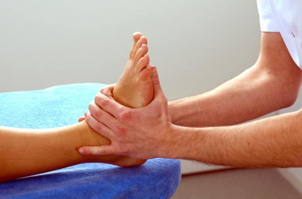 Osteopathie-efficacite