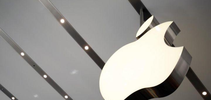 Apple :  après la montre, le stylo connecté