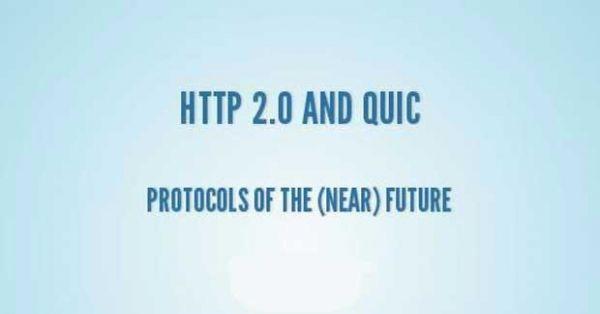 google-veut-un-web-plus-rapide-grace-au-protocole-quic