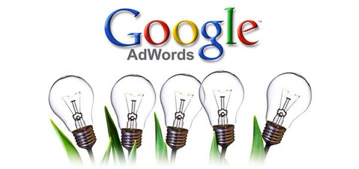 Profiter d'un référencement performant avec une agence Adwords