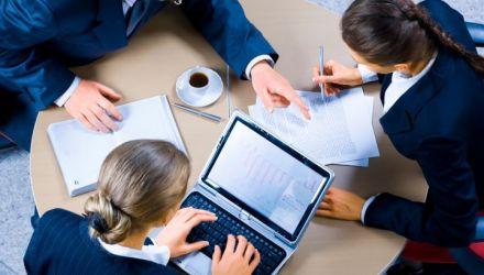 Quels sont les différents types de réunions en entreprise ?