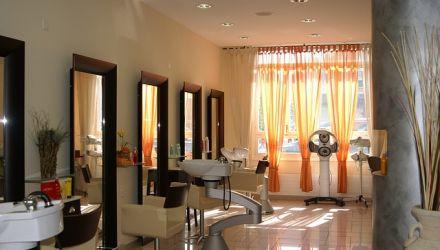 Découvrez ce logiciel de gestion spécialisé pour salon de coiffure