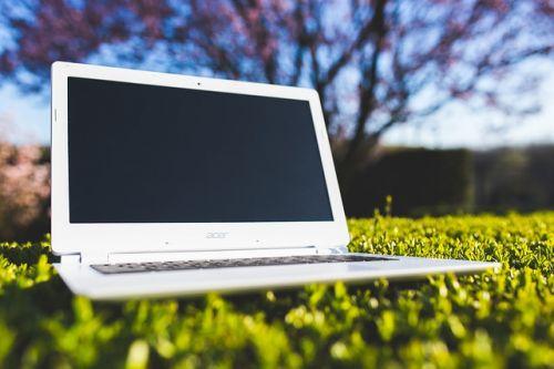 Les bonnes raisons d'avoir toujours son chargeur pour ordinateur portable avec soi