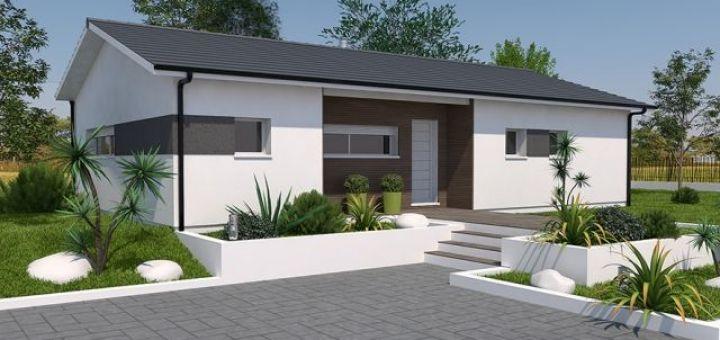 4 raisons d 39 acheter une maison personnalisable - Acheter une maison en sci pour y habiter ...