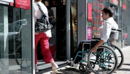 Accessibilité : quelle est la situation de votre entreprise ?