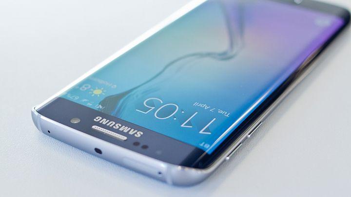 Galaxy S7 et S7 Edge : les nouveaux fers de lance de Samsung