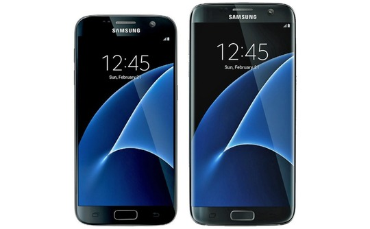 galaxy-s7-and-galaxy-s7-edge-540x334
