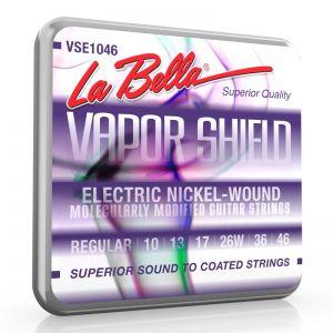 vapor shield electrique