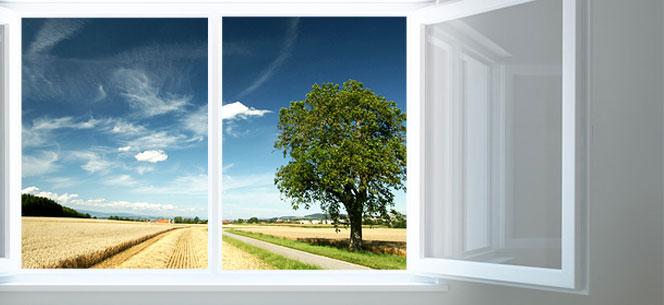 Comment gérer le tracas d'un remplacement de fenêtre ?