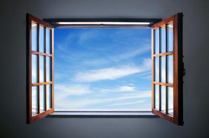 prévention des bris de fenêtres