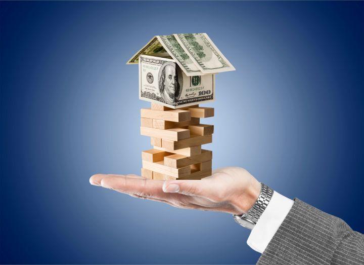 Faire bénéficier sa clientèle des nouvelles offres de crédit immobilier