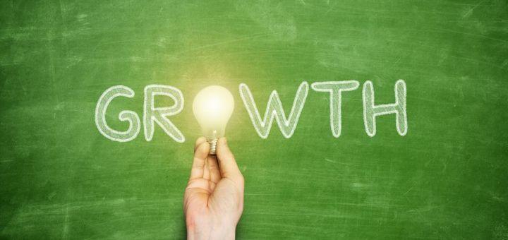 En quoi consiste le growth hacking ?