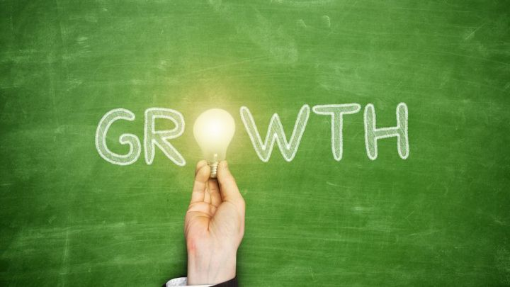En quoi consiste le growth hacking ?