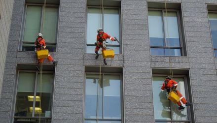 Pourquoi confier le nettoyage de ses vitres à une entreprise de nettoyage Paris ?