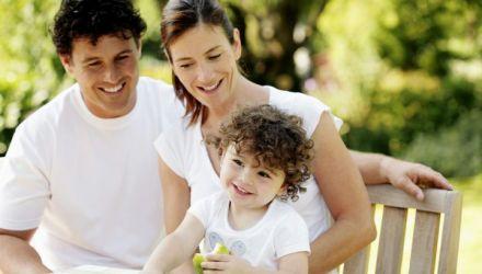 Obtenez un acte de naissance plurilingue pour une utilisation internationale