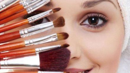 Astuces simples pour bien choisir son maquillage