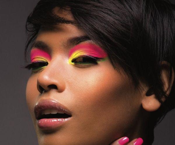 maquillage-649x539-1424822871