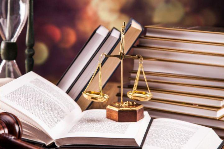 Comment prendre conscience de son casier judiciaire ?