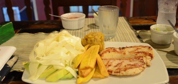Pourquoi la gastronomie p ruvienne est l 39 une des - La cuisine peruvienne ...