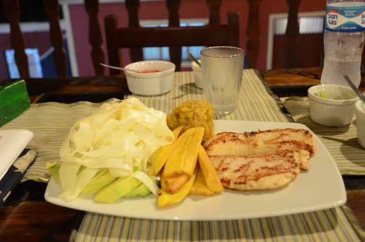 Pourquoi la gastronomie péruvienne est l'une des meilleures au monde ?