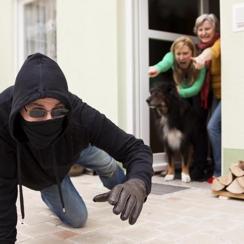 alarme-maison-securite-main-9463173