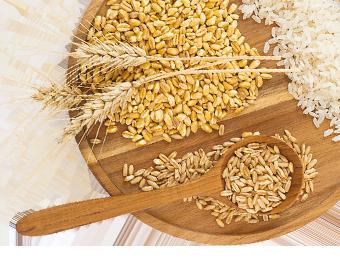 recette-cereales-3cereales