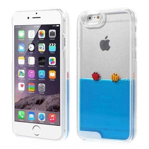 Où trouver une coque personnalisée pour votre iPhone 6 ?