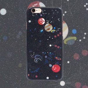 coque-iphone-6-6s-rigide-decors-lune-et-etoile-1