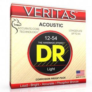dr-strings-veritas