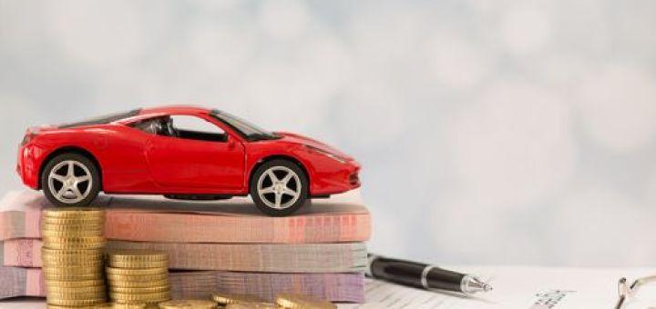 Retrouvez facilement une assurance auto après une résiliation pour non paiement