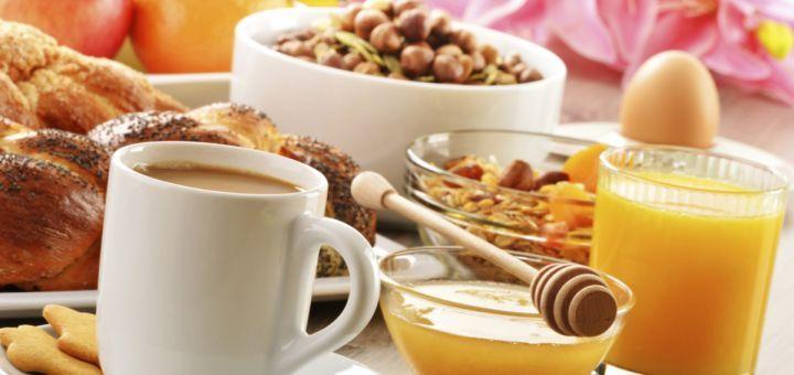 Comment bien s'alimenter en période hivernal ?
