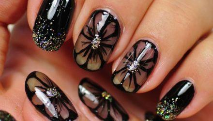 Nail art : une technique pour décorer les ongles