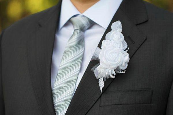 comment choisir une cravate pour un mariage. Black Bedroom Furniture Sets. Home Design Ideas