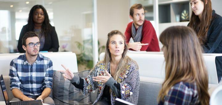 3 questions à vous poser avant de changer d'ERP