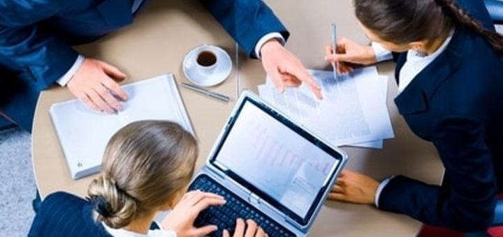 Jira : l'outil de gestion de projet par excellence