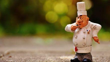 Et si vous deveniez artisan boucher?