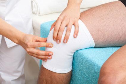 Vous pouvez consulter un excellent orthopédiste Montpellier
